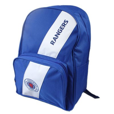 Rangers F.C. Backpack