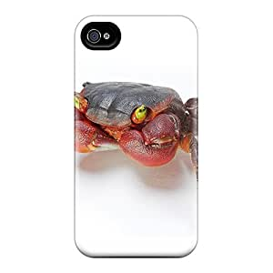 Fashionable Phone Cases For Iphone 6 Plus With High Grade Design