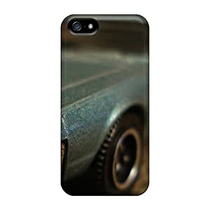 Incases Case Cover For Iphone 5/5s Ultra Slim UlG431xYIr Case Cover