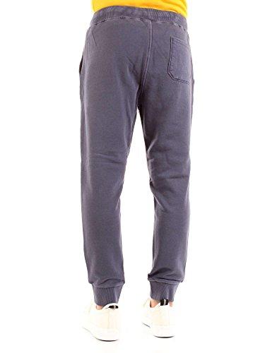 Rich Pantalone Penn Pantalone Penn Woolrich Rich Penn Woolrich 8qvxw