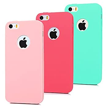 custodia apple iphone se