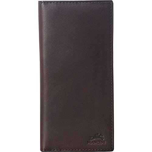 mancini-leather-goods-tesoro-collection-mens-rfid-breast-pocket-wallet-brown