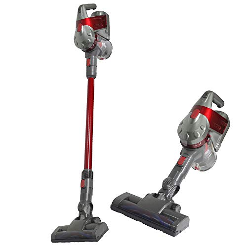 Best Cordless Stick Vacuum For Wood Floors Cordless