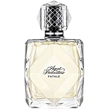 Agent Provocateur Fatale Eau de Parfum for Women, 3.4 Ounce