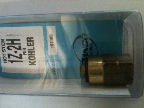 1Z-2H Kohler Hot Plunger