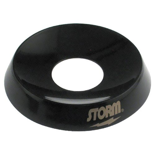 Classic Storm Ball Cup STACBALLCUPS-Black Products