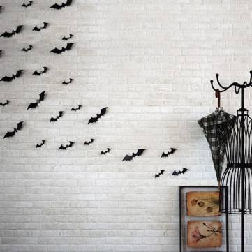 12pcs-halloween-3d-black-bat-wall-sticker-halloween-party-home-decoration