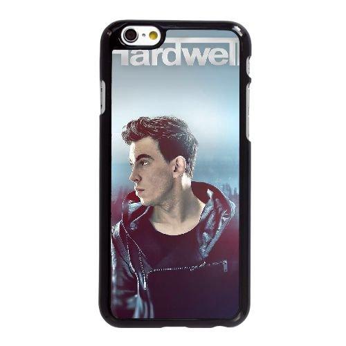 Hardwell YL85NU9 coque iPhone 6 6S plus de 5,5 pouces de mobile cas coque T5VL3R1HT