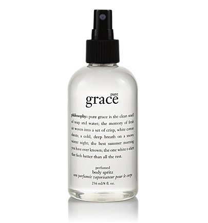 pure-grace-body-spritz-perfumed-body-spritz-philosophy