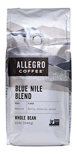 Allegro-Coffee-Blue-Nile-Blend-Whole-Bean-Coffee-12-oz