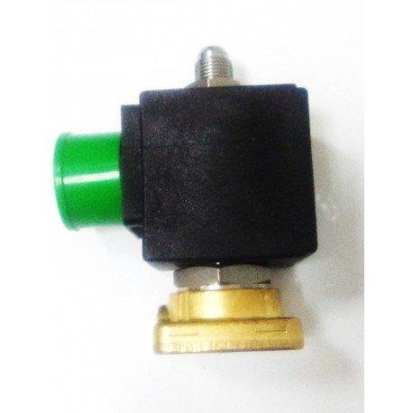 CubetasGastronorm Electrovalvula 3 Vias 230V Ode 0OS02280