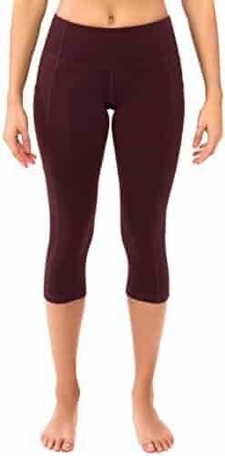 66ee74eafab95 Shopping Amazon.com - Leggings - Juniors - Women - Clothing, Shoes ...