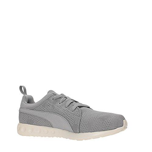 PUMA 189173 Sneakers Uomo DRIZZLE 40