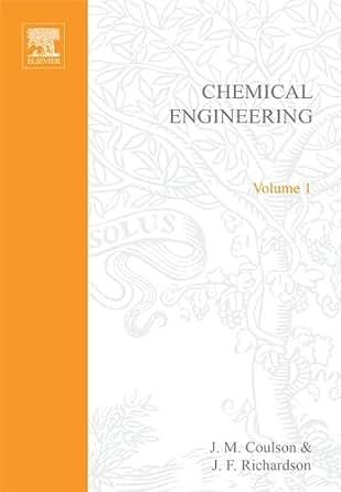 chemical engineering solutions   problems  volume     backhurst   harker