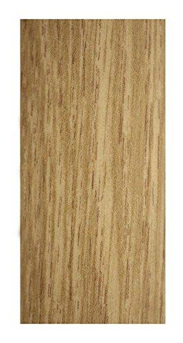 Flooring Trim Amazon