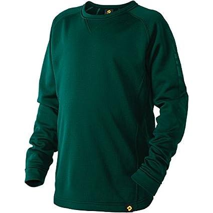Demarini Youth Heater Fleece Wilson Sporting Goods - Team WTD201270LG Large Black-p