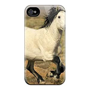 Awesome Cases Covers/iphone 6 Defender Cases Covers(horse Gallop)