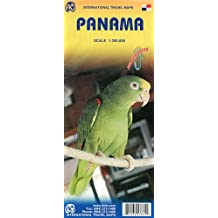 PANAMA - PANAMÁ