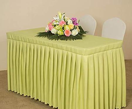 CCGG Cubierta de la Mesa del Mantel de la Conferencia Cubierta del ...