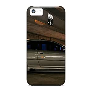 Fashionable Style Cases Covers Skin For Iphone 5c- Bmw M3