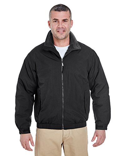 All Weather Jacket - 1
