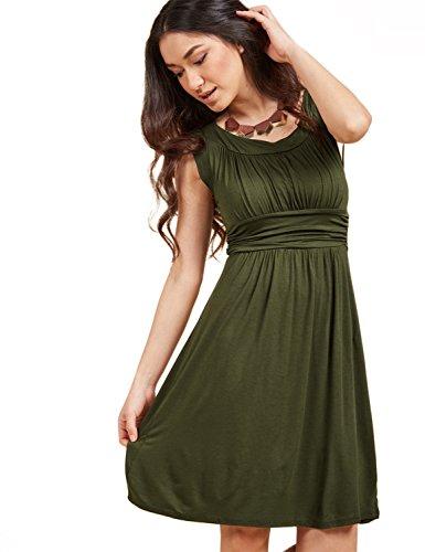 jelly dresses - 4