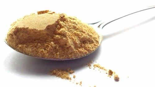 All Natural Organic Triphala Powder 8 oz