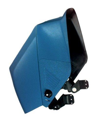 SEPTLS13815968 - KIMBERLY CLARK Jackson Safety Welding Helmet Cap Adapters - 15968