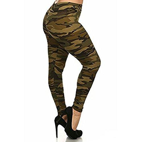 dollarmaxvi-plus-camo-leggings-spandex-ladys-jeggings-xlxxlxxxl-1x-2x-3x-xxxl