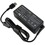Lenovo レノボ IdeaPad ThinkPad 65W 互換AC アダプター 888015005「20V 3.25A」