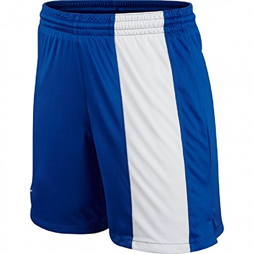 - Nike Soccer Short: Nike Striker III Short Royal L