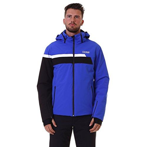 Colmar veste de ski homme