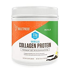 WHICH IS THE BEST COLLAGEN PROTEIN POWDER? OUR TOP PICKS 4