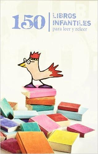 150 libros infantiles para leer y releer: Amazon.es: Kirico: Libros
