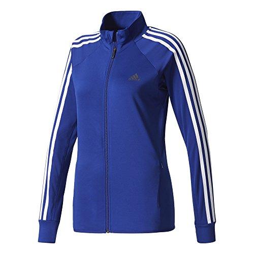 Ink Mystery Sweat D2m Pour Adidas shirt Femme Tracktop 0Zfq4wq