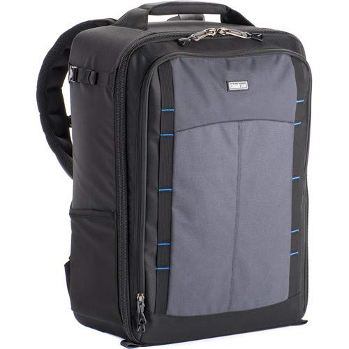 FPV Airport Helipak Backpack for Quadcopters [並行輸入品] B07R8CNJWD
