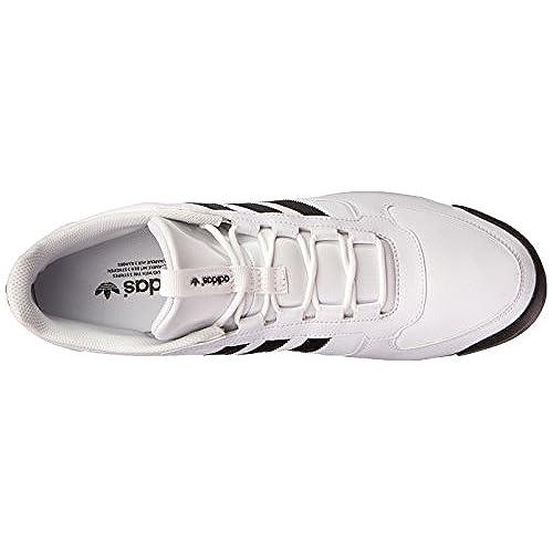 a44e719e66045b 60%OFF adidas Originals Men s Samoa Runner Fashion Sneaker ...