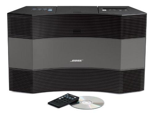 Bose Soundwear Companion Wireless W