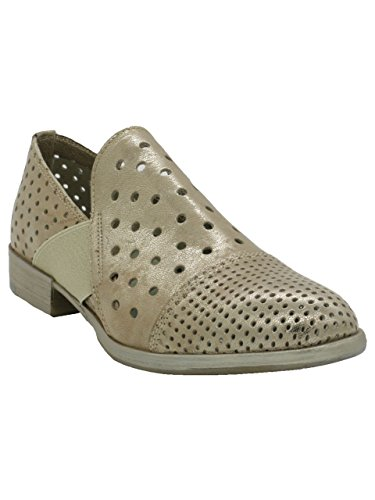 Dei Colli Women's Court Shoes Grey Taupe Ig0tPw