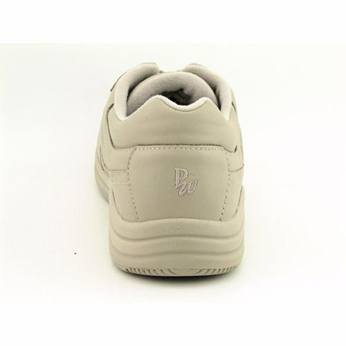 Minor P Clay Minor PW Mens Performance Walker W Oxford Glove Txfgwxpq
