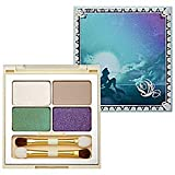 Cheap Sephora Disney Ariel Collection Part of Your World Eyeshadow Palette Limited-Edition, NEW!