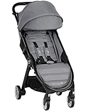 Baby Jogger City Tour2 Stroller, Slate