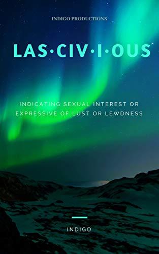 Search : Lascivious