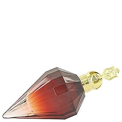 Killer Queen by Katy Perry Eau De Parfum Spray (unboxed) 3.4 oz for Women - 100% Authentic