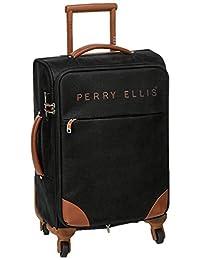 Perry Ellis 63533 Equipaje de mano