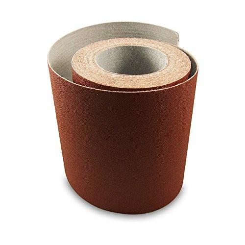 Bestselling Sandpaper Rolls