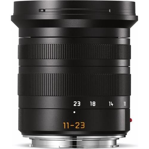 Leica 11082 Super-Vario_elmar-T 11-23mm wide-angle lens