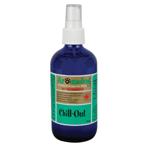 Chill Out – 8 oz, My Pet Supplies