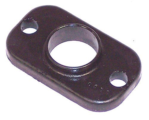 Empi 16-5101-0 VW Bug, Beetle, Baja, Buggy Type 1 Urethane Shift Bushing, (Urethane Shifter Bushing)
