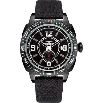 Dogfight DF0038 Herren armbanduhr